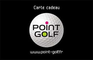 carte-cadeau-point-golf